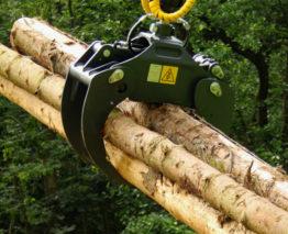 Drapák-na-dřevo-1